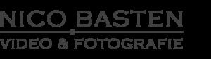 Nico Basten